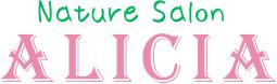 ALICIA | フランス式アロマ・メディカルハーブ・ヒーリングのセルフケア講座|東京 横浜